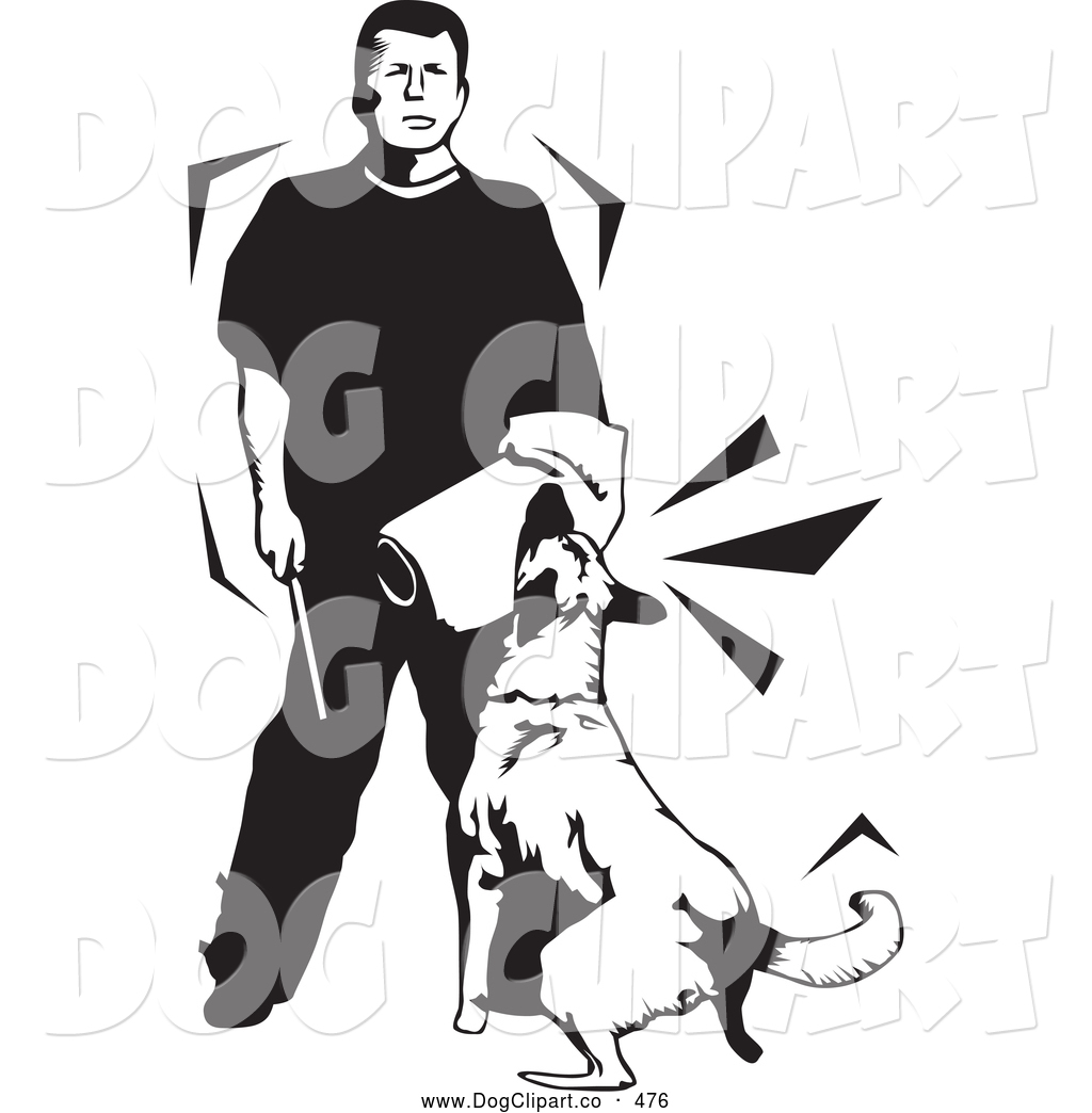 Training black white clipart 20 free Cliparts   Download ...