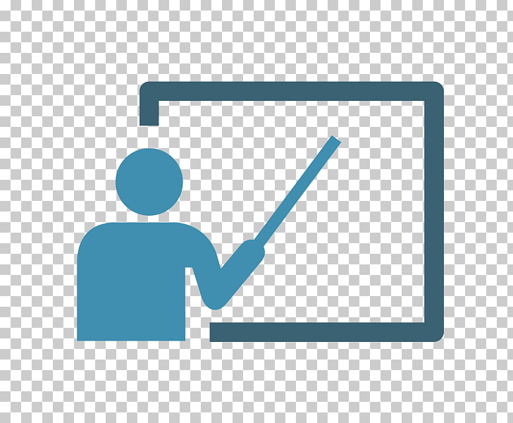 Class Learning Computer Icons Education Training, others PNG.