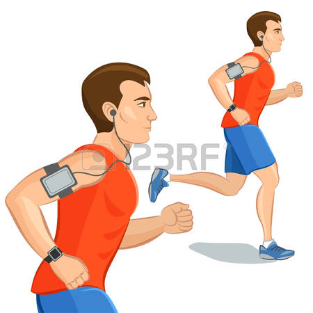 Training Device Cliparts, Stock Vector And Royalty Free Training.