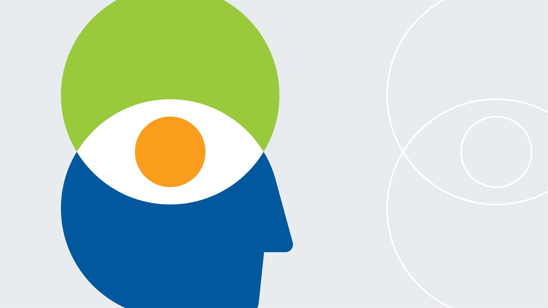 Learning Logo Design.