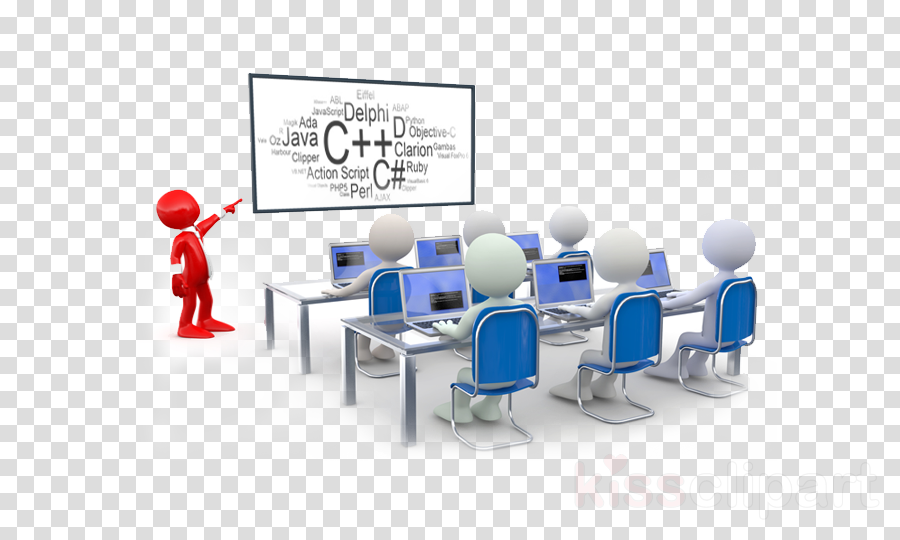 Download interdepartmental training clipart Bengaluru.