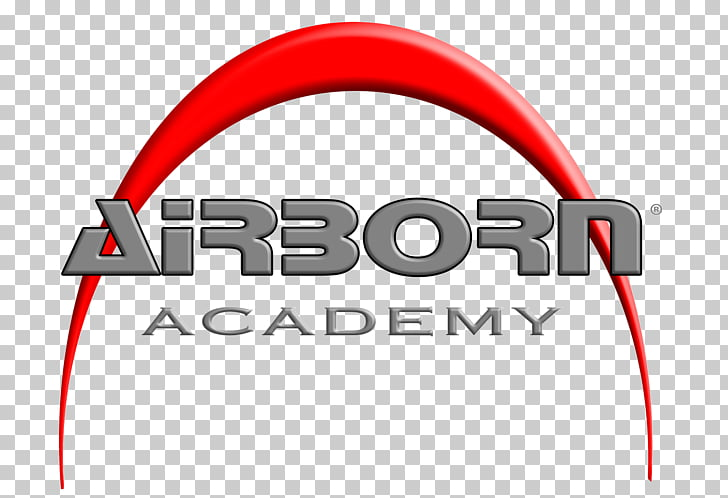 Airborn Academy Freerunning Sport Soultoy Training, Jam.
