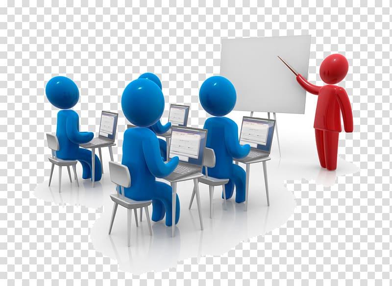 Training and development Skill Professional development.