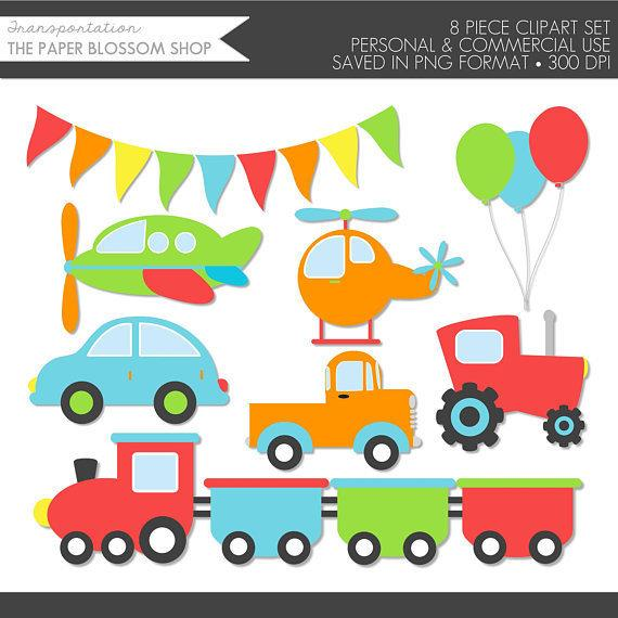 Train Clipart images collection for free download.