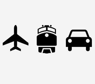 Clipart train plane, Clipart train plane Transparent FREE.