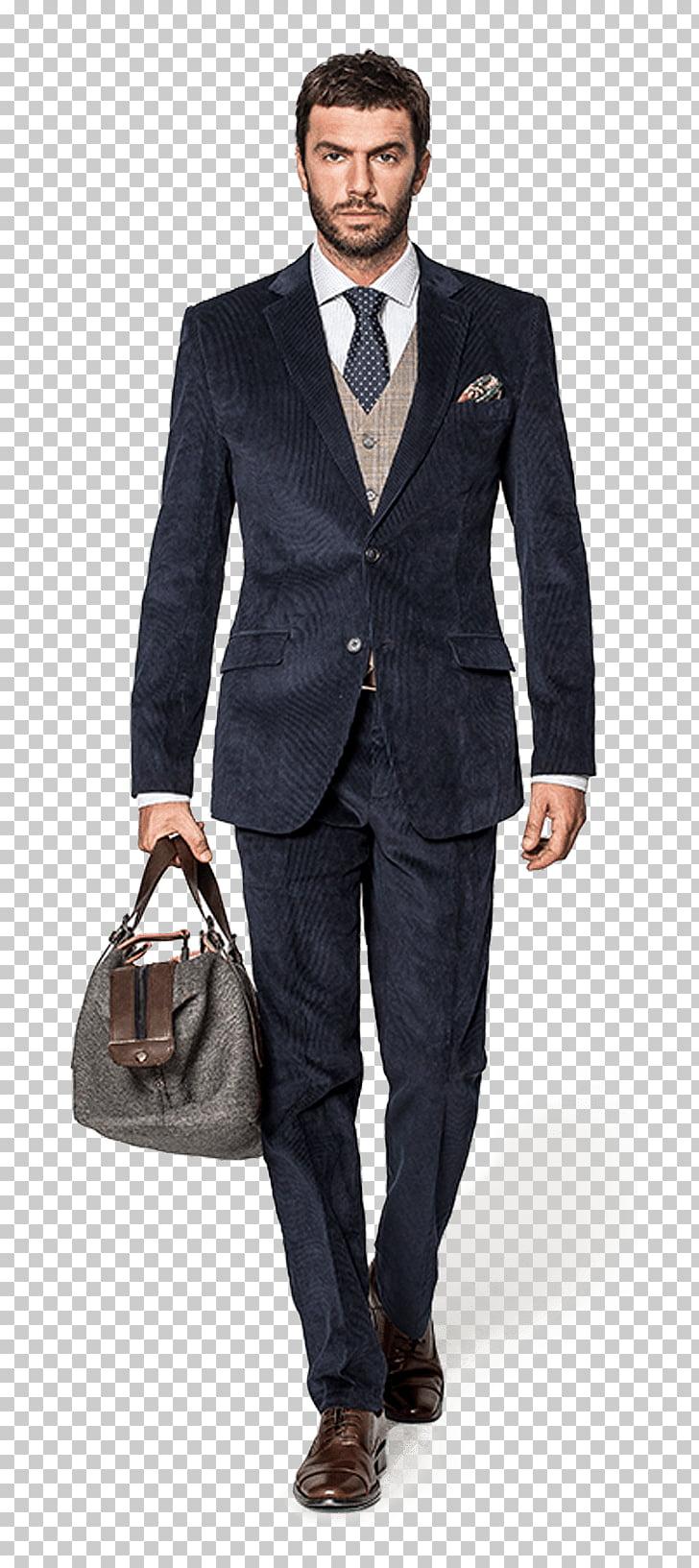 Camisa de vestir traje esmoquin confeccion a medida, camisa.
