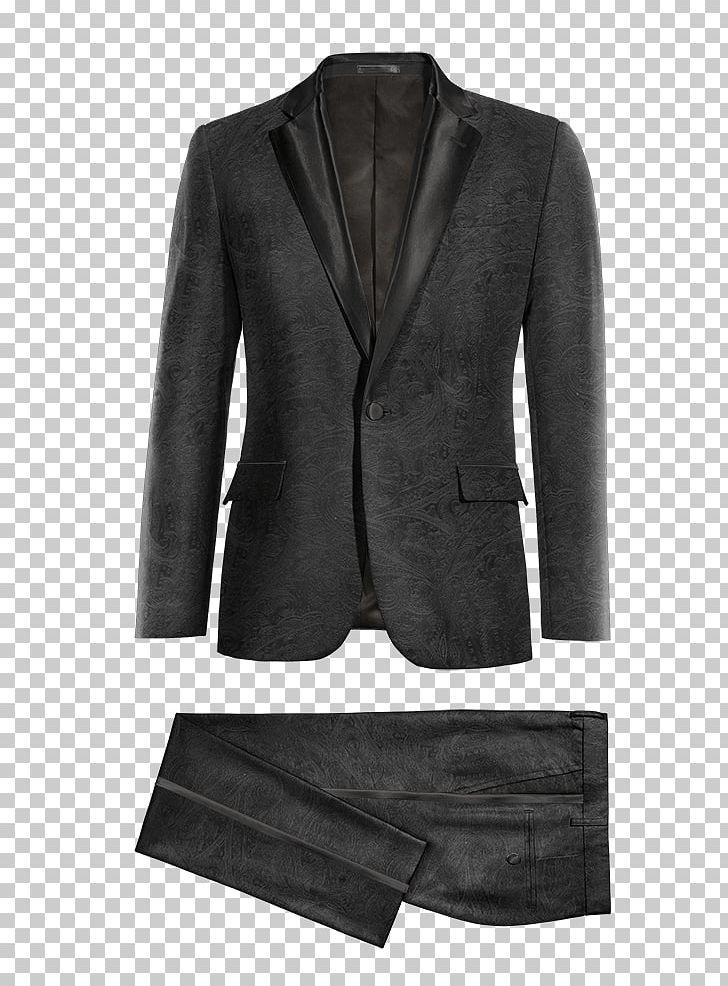 Blazer Suit Corduroy Jacket Traje De Novio PNG, Clipart.