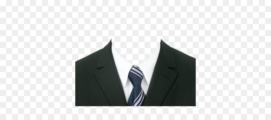 traje png clipart Suit Necktie clipart.