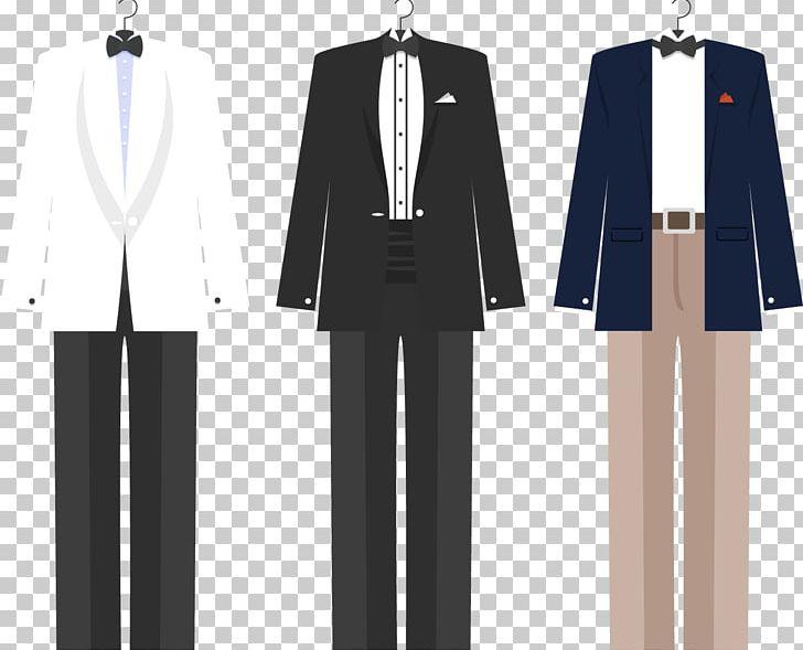 Tuxedo Suit Traje De Novio Euclidean PNG, Clipart, Clothes.