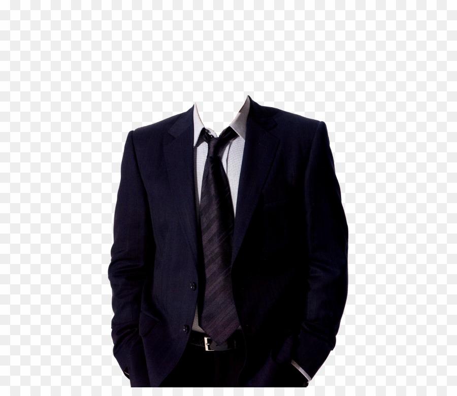 Traje PNG Suit Formal Wear Clipart download.