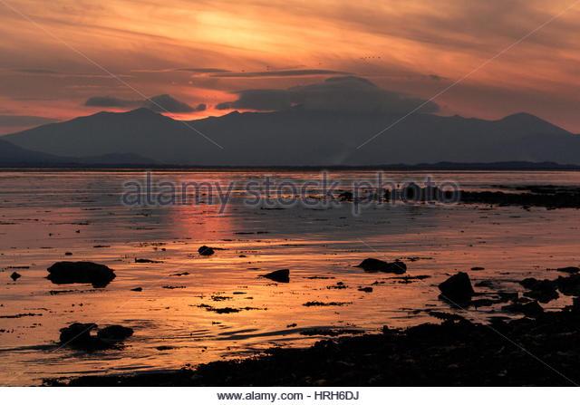 Golden Ireland Stock Photos & Golden Ireland Stock Images.