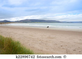 Tralee bay Stock Photos and Images. 29 tralee bay pictures and.