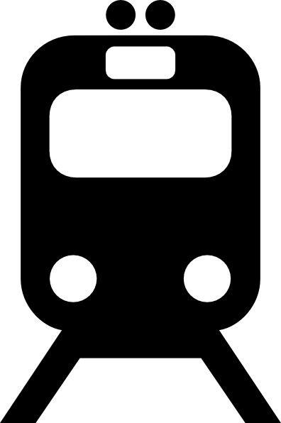Vector trams for free download about (36) vector trams. sort by.