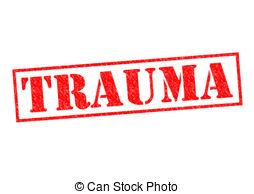 Trauma Illustrations and Clip Art. 3,672 Trauma royalty free.