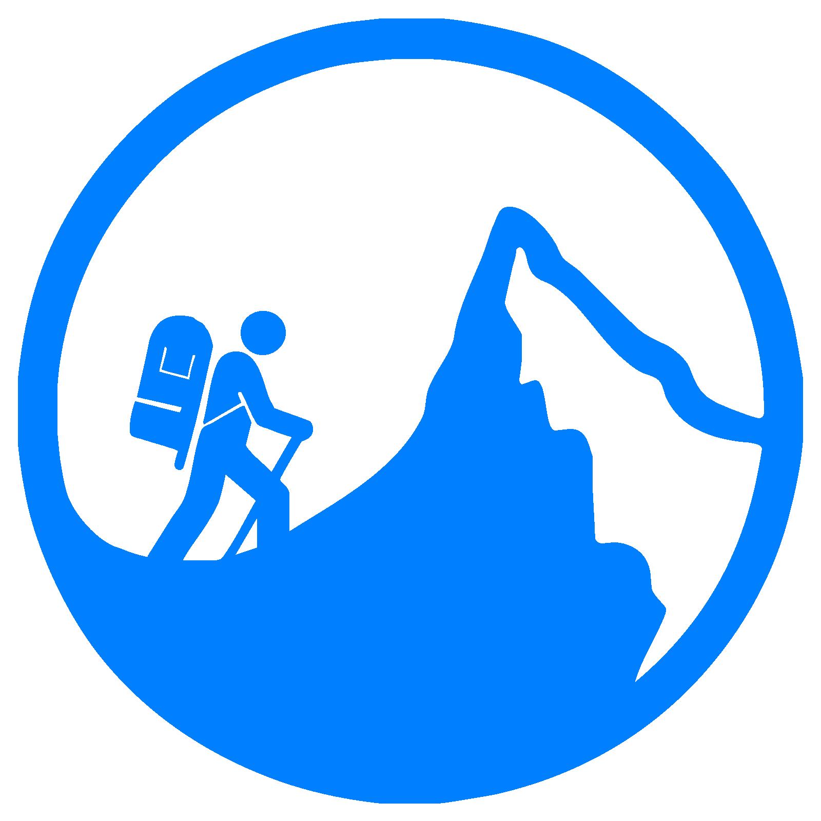 Trekking Agencies' Association of Nepal (TAAN).