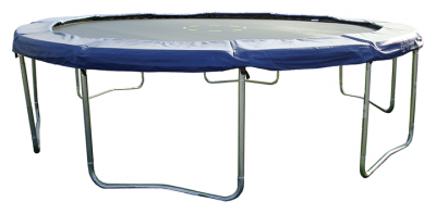 Download TRAMPOLINE Free PNG transparent image and clipart.