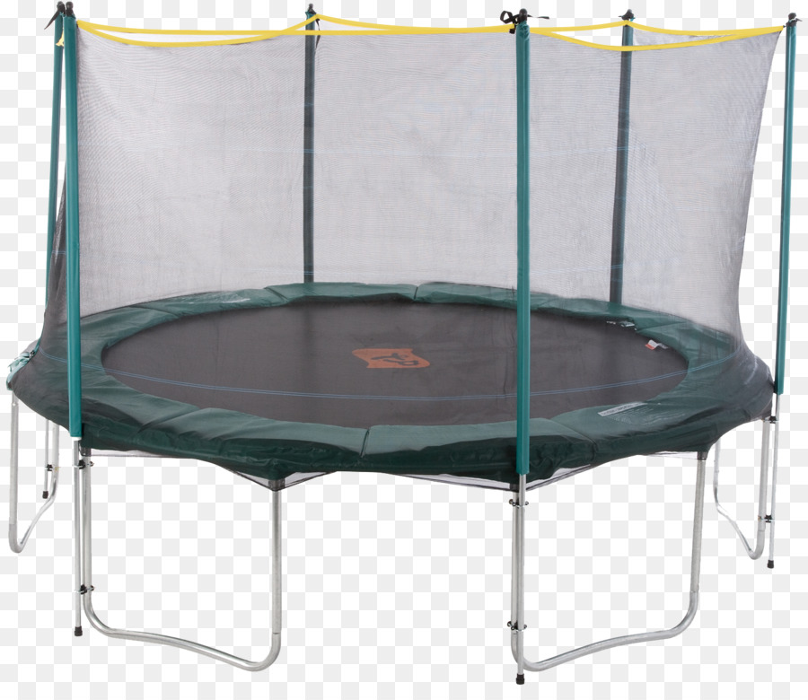 Trampoline Cartoon png download.