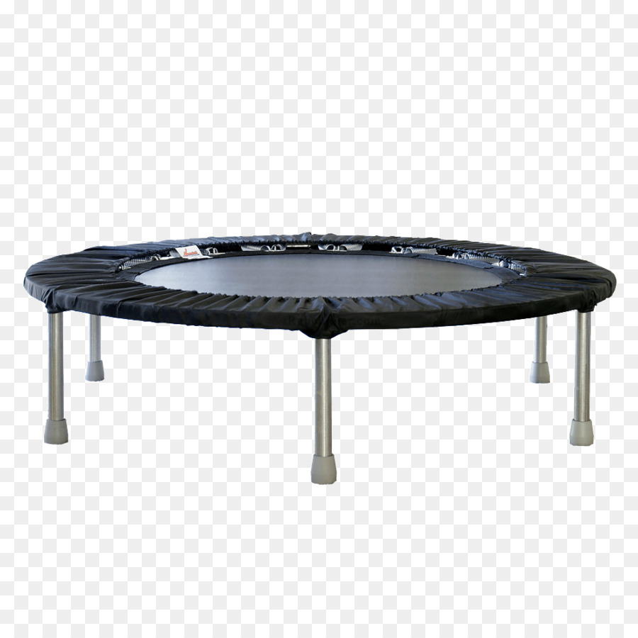 Download Free png Trampoline Rebound exercise Clip art.