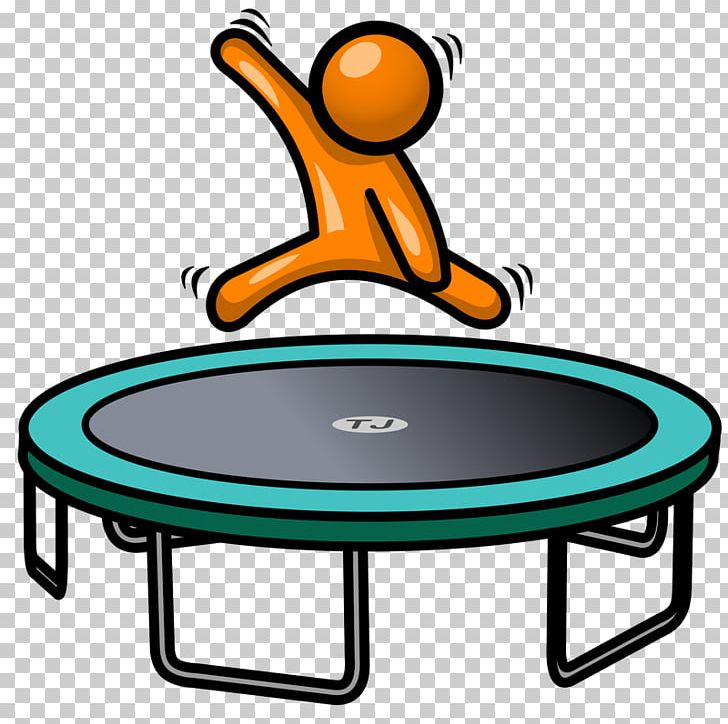 Trampoline Cartoon PNG, Clipart, Artwork, Cartoon, Clip Art.