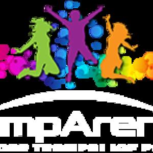 Trampoline Park Clipart Clipground