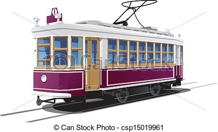 Tramway Illustrations and Clip Art. 1,083 Tramway royalty free.