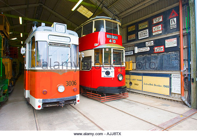 London County Council Tramways Stock Photos & London County.