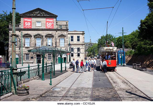 Tram Trolleybus Stock Photos & Tram Trolleybus Stock Images.