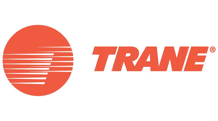 Trane Vector Logo.