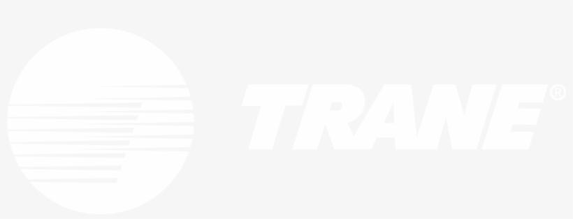 Trane Logo PNG Images.