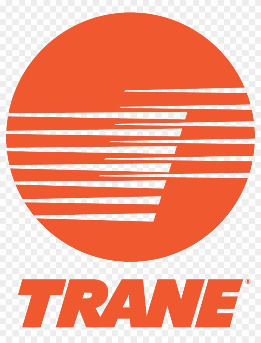Trane Png.