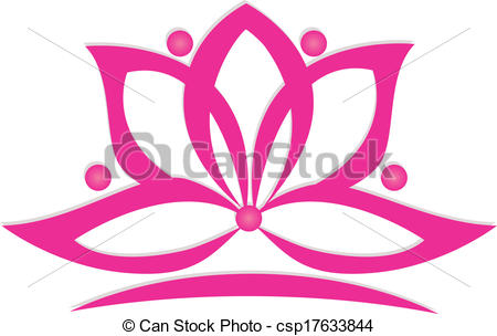 Tranquility Illustrations and Clip Art. 4,789 Tranquility royalty.