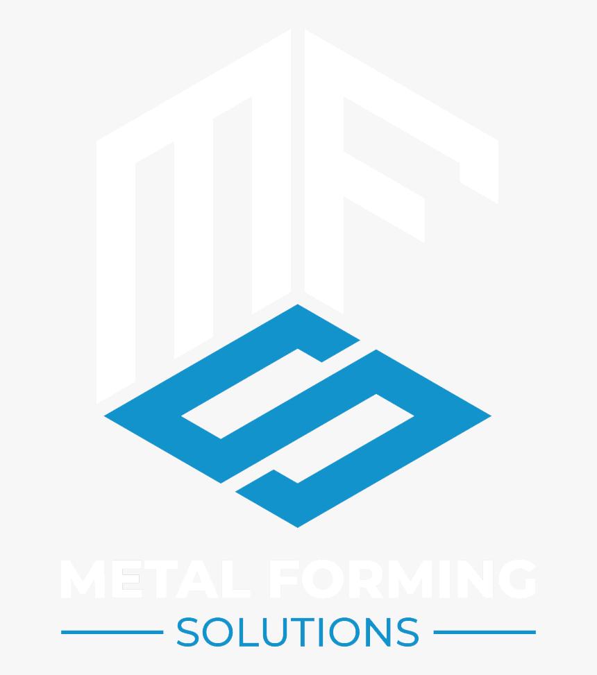 Mfs Logo Trans.