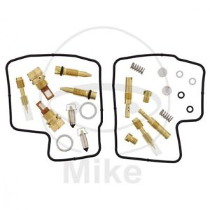 Honda XL 600 V Transalp 1989 JMP Carburettor Repair Kit.