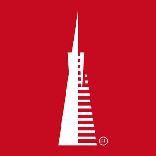 Transamerica Logo.