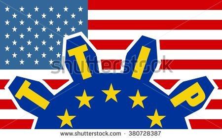 Transatlantic Trade Stock Vectors & Vector Clip Art.