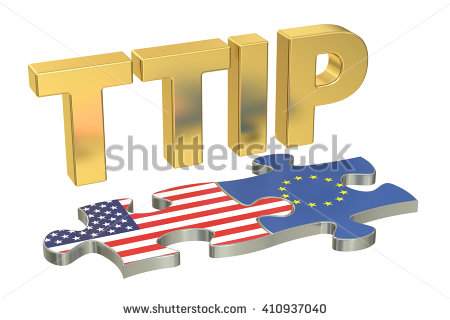 Transatlantic Stock Photos, Royalty.