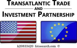 Transatlantic Clipart Illustrations. 82 transatlantic clip art.