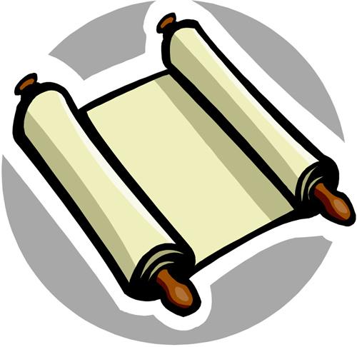 Free Student Transcript Cliparts, Download Free Clip Art.
