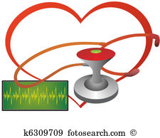 Transducers Stock Illustration Images. 20 transducers.