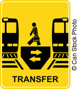 Transfer Illustrations and Clip Art. 54,910 Transfer royalty free.