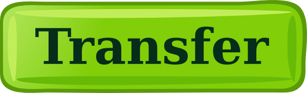 Transfer Clipart.
