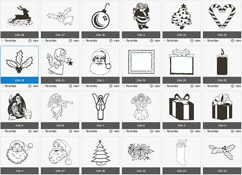 Free Transfer Cliparts, Download Free Clip Art, Free Clip.