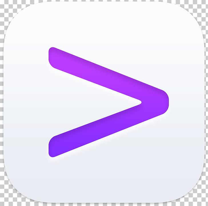 Purple Font, Transfer Express Idea Book PNG clipart.