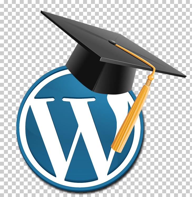 Web development WordPress Computer Icons Favicon Blog.