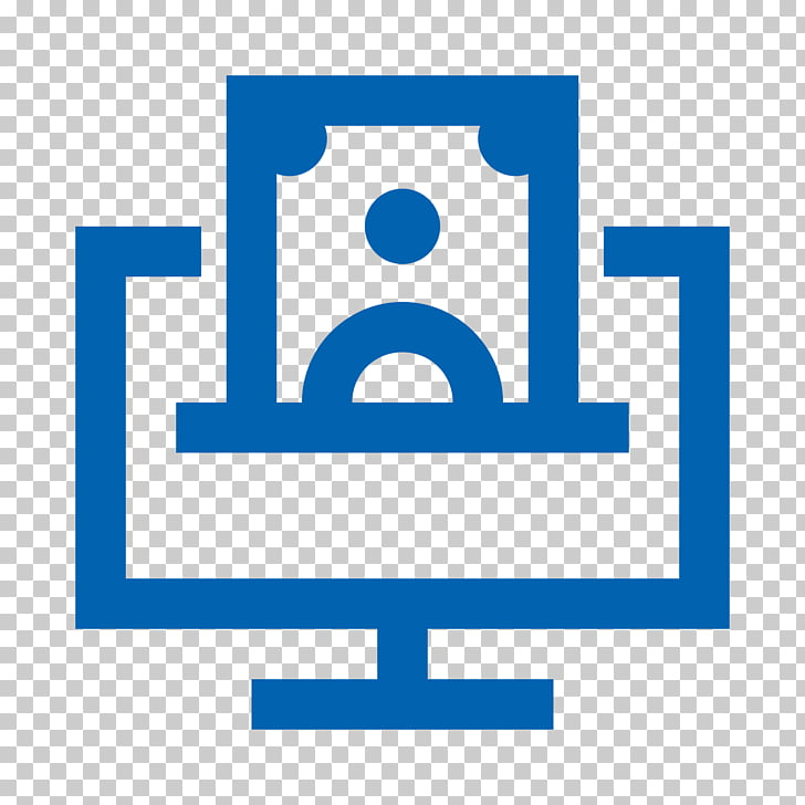 Computer Icons Money transfer, service icon PNG clipart.