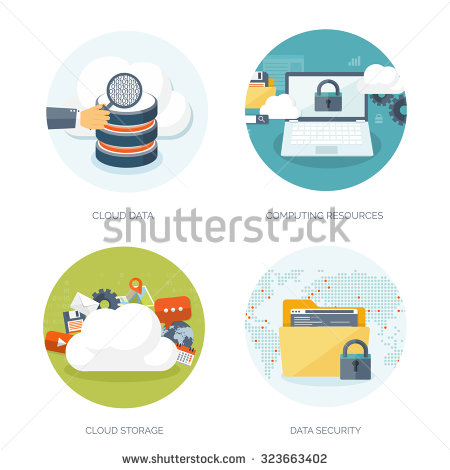 Data Transfer Stock Photos, Royalty.