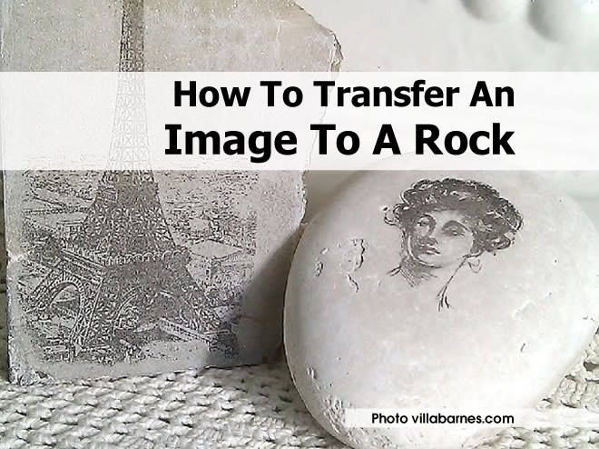 1000+ images about Transfer graphics on Pinterest.