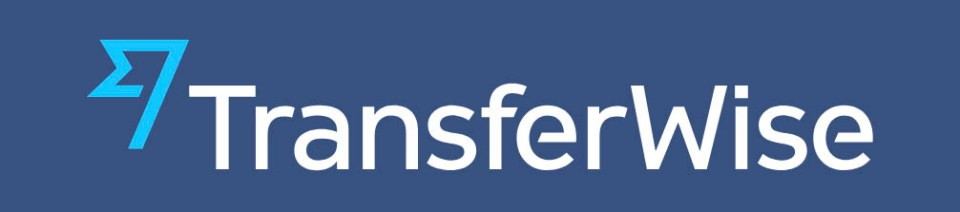TransferWise Promotion.