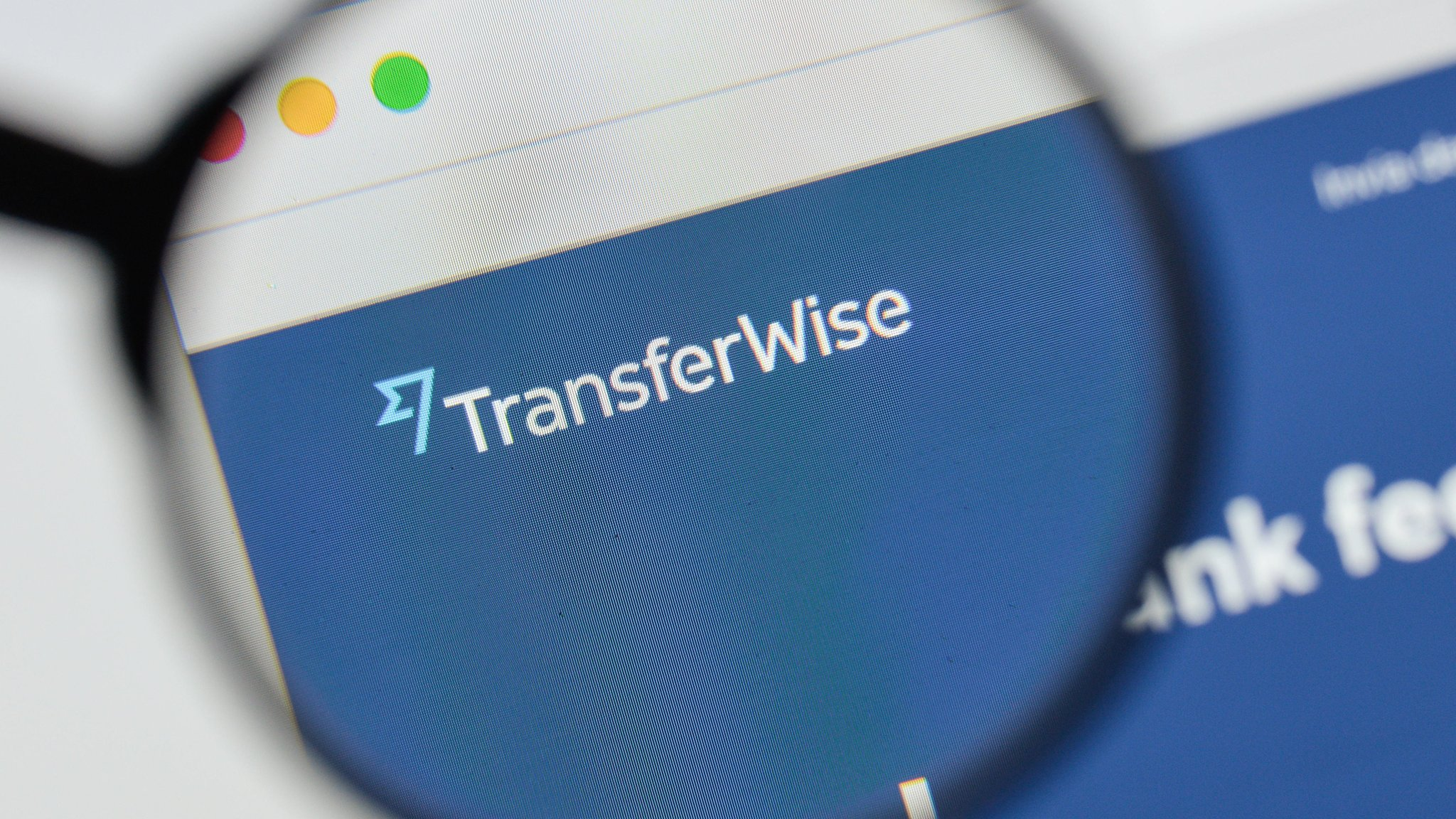TransferWise plans further price cuts.