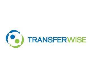 transferwise Designed by Etu.